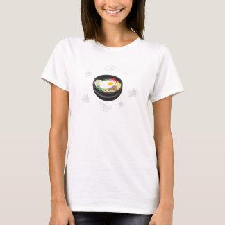 Deconstructed Bi Bim Bap T-Shirt