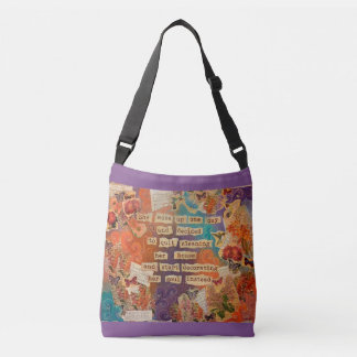 Decorate Your Soul Tote