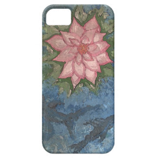 decorated housing of reason barely there iPhone 5 case