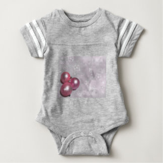 decoration baby bodysuit