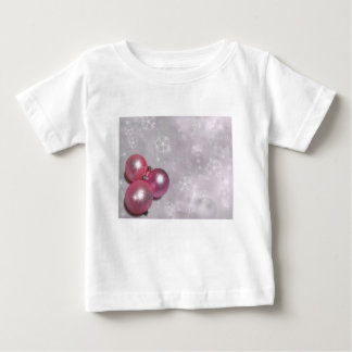 decoration baby T-Shirt