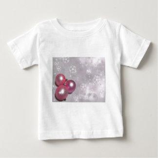 decoration baby T-Shirt