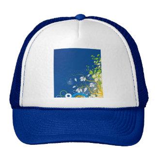 decoration cap