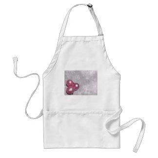decoration standard apron