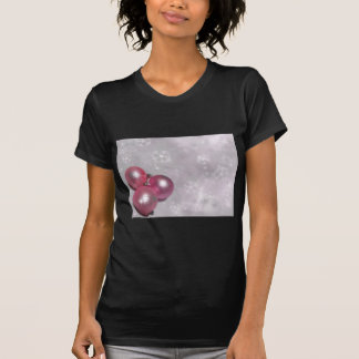decoration T-Shirt