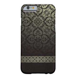 Decorations Barely There iPhone 6 Case