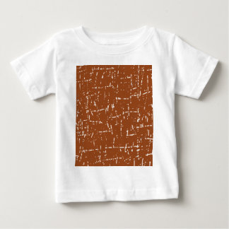 Decorative abstract design by Moma Baby T-Shirt