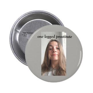 decorative badge
