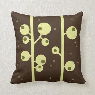Decorative cushion for Sofa