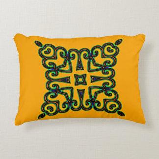Decorative Decorative Cushion