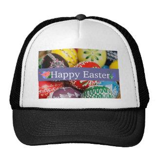 Decorative Eggs Cap
