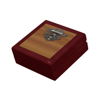Wedding Gift Lock Box : Lock Gift Boxes & Keepsake Boxes Zazzle.com.au