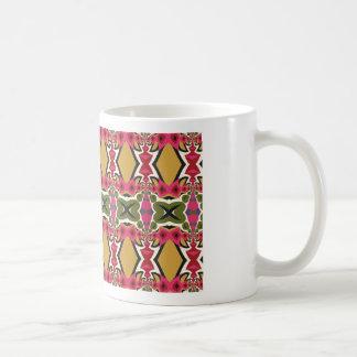 Decorative Mug 02