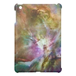 Decorative Orion Nebula Galaxy Space Photo iPad Mini Covers