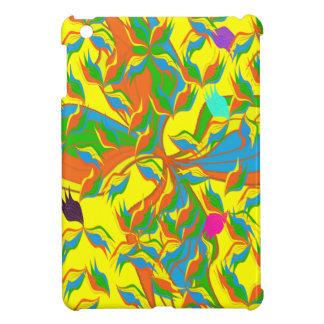 decorative phone cases iPad mini cover
