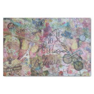 Decorative Tissue paper