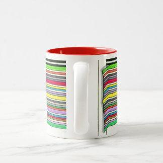 Decorators mug