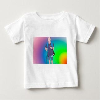 Decoy design baby T-Shirt