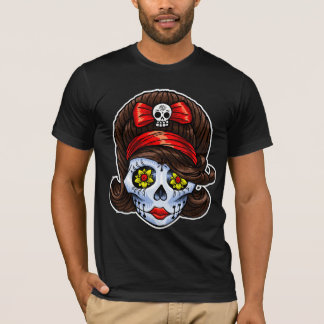 Ded-Chica T-Shirt