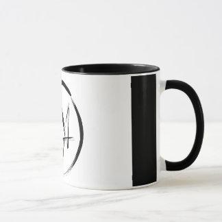 Dedsec Mug