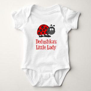 Dedushka Au