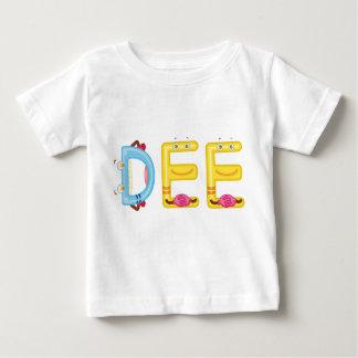 Dee Baby T-Shirt