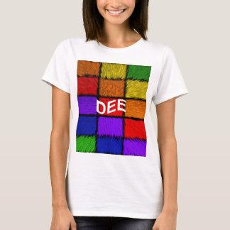 DEE T-Shirt