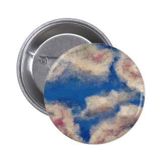 DEEP BLUE SKY PIN