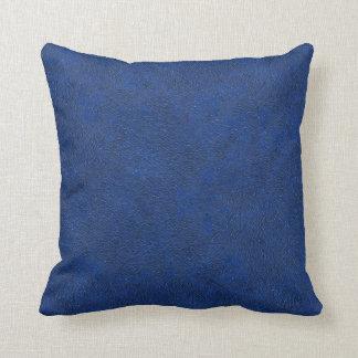 DEEP BLUE SKY (have you ever seen a bluer sky?) ~ Cushion