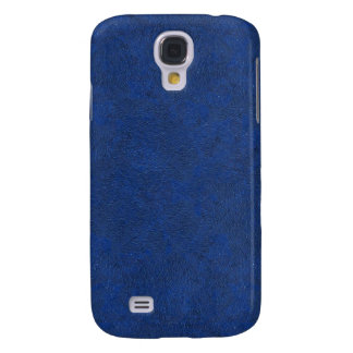 DEEP BLUE SKY (have you ever seen a bluer sky?) ~ Galaxy S4 Covers