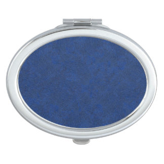 DEEP BLUE SKY (have you ever seen a bluer sky?) ~ Vanity Mirrors
