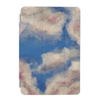 DEEP BLUE SKY ~ iPad MINI COVER