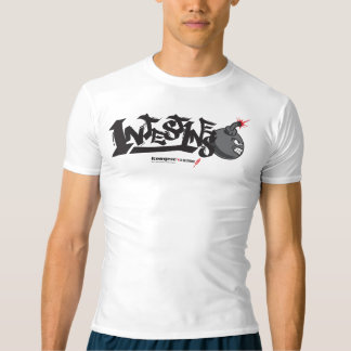 Deep Fried Pork Intestines | Performance T-shirt