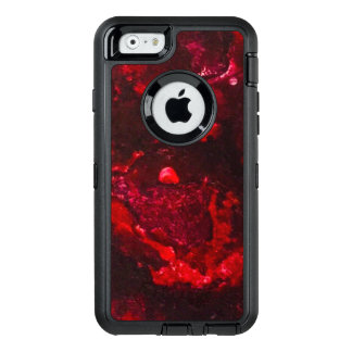 Deep in the Heart OtterBox Defender iPhone Case