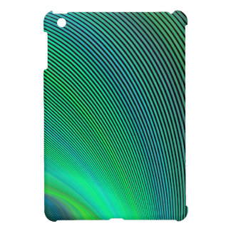Deep iPad Mini Covers