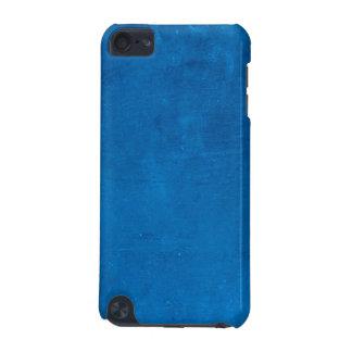 Deep Ocean Blue Magic iPod Touch 5G Cases
