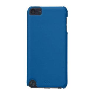 Deep Ocean iPod Touch 5G Case