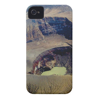 deep pond water iPhone 4 Case-Mate case