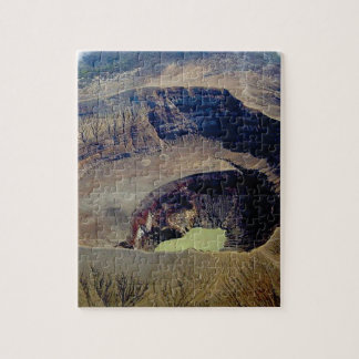 deep pond water jigsaw puzzle