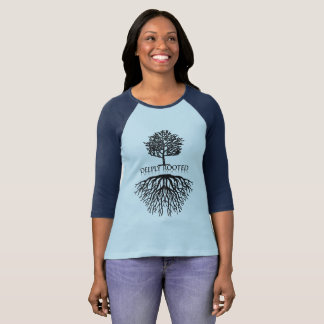 Deep Rooted T-Shirt