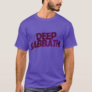 Deep Sabbath T-Shirt