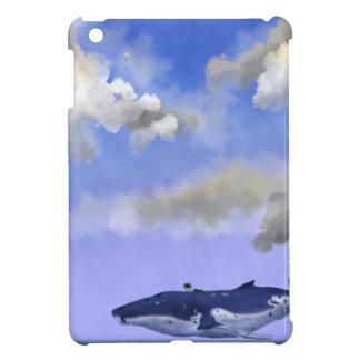Deep Sea Normal Case For The iPad Mini