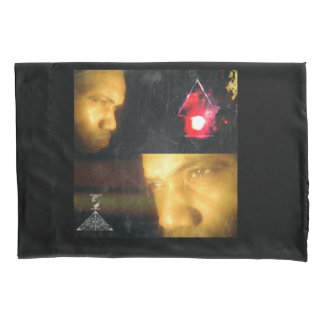 DEEP SLEEP PILLOWCASE