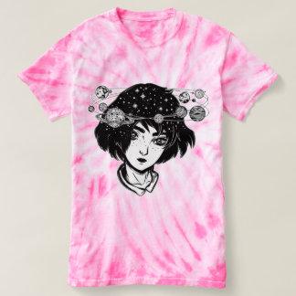 Deep Thoughts 3 T-Shirt