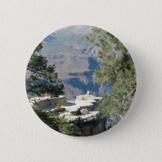 Deep Thoughts 6 Cm Round Badge