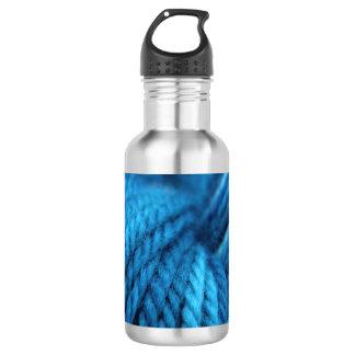 Deep Toilets 532 Ml Water Bottle