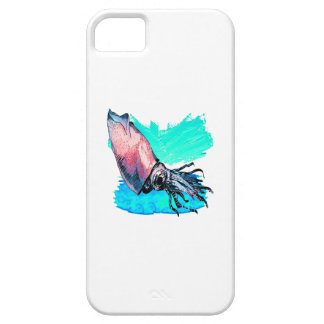 DEEP WATER EVENTS CASE FOR THE iPhone 5