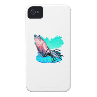 DEEP WATER EVENTS Case-Mate iPhone 4 CASE
