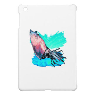 DEEP WATER EVENTS iPad MINI CASE
