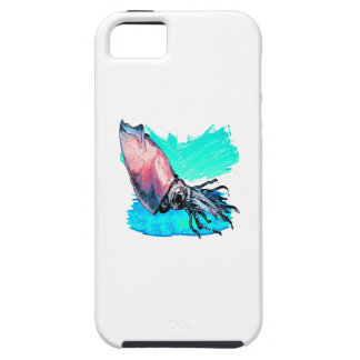 DEEP WATER EVENTS iPhone 5 CASES